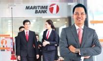 Tân CEO Maritime Bank: Trở về là một nhân duyên!