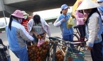 """Tăng lương tối thiểu vùng: Không để người lao động rơi vào """"vùng trũng của xã hội"""""""