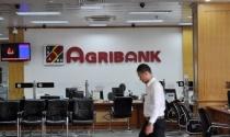 Agribank dừng chính sách ưu đãi cho 'người nhà' khi tuyển dụng