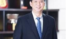 CEO KIDO giữ vị trí Chủ tịch chứng khoán Rồng Việt