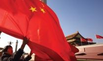 Kinh tế Trung Quốc thiếu bền vững trong mắt các chuyên gia kinh tế