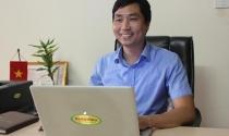 Ông chủ thương hiệu cá kho DASAVINA: 2 điều kiện cần để khởi nghiệp thành công