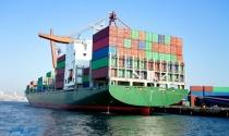 Quy tắc xuất xứ trong Hiệp định Thành lập khu vực thương mại tự do ASEAN - Úc - Niu-di-lân