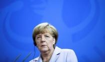 The Financial Times: Kỷ nguyên của bà Merkel đang đến hồi kết