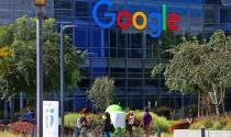 15 công ty công nghệ trả thù lao cao nhất
