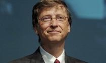 Bill Gates cho nhân viên nghỉ làm một năm khi sinh con