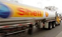 """Các """"đại gia"""" dầu khí thi nhau báo lỗ"""