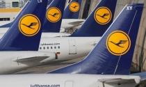Đức: Các tiếp viên của Lufthansa sẽ đình công trong một tuần