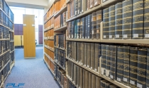 Nghị định 96/2015/NĐ-CP quy định chi tiết một số điều của Luật Doanh nghiệp