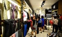 Việt Nam có thể trở thành 'bá chủ' thế giới về may mặc?