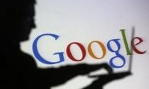 Lãnh đạo Google, Facebook miệt mài tìm đường trở lại Trung Quốc