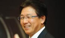 Mitsubishi muốn mở rộng sản xuất tại Việt Nam
