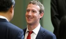 Những CEO giỏi ngoại ngữ nhất thế giới