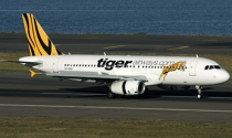 Singapore Airlines chi hơn 300 triệu USD 'mua đứt' Tiger Airways