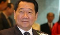 Tỷ phú giàu nhất Thái Lan gặp khó