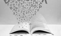 5 bí quyết giúp học và ghi nhớ kiến thức dễ dàng