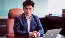 CEO 8X của Tập đoàn Kova: Tôi kiếm 20.000 đồng khi 7 tuổi