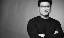 Đại gia đồng hồ Mỹ mua công ty của CEO gốc Việt