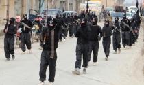 Cách chặn đứng nguồn tiền của IS