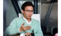 CEO Uber Việt Nam: 'Chúng tôi không có ý định lách luật'