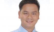 Ông Đỗ Quốc Hiệp, CEO Datafirst: Cuốn theo ma lực khởi nghiệp