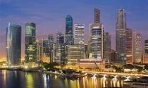 """Singapore sẽ """"tràn ngập"""" triệu phú trong 5 năm tới"""