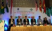 Việt Nam chia sẻ kinh nghiệm trồng hồ tiêu tại Hội nghị quốc tế