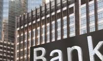 Câu chuyện những ngân hàng 0 đồng