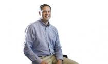 CEO Cisco: Thay đổi cách thế giới hoạt động, sống, chơi và học