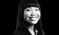 Nữ doanh nhân Việt lọt top 100 nhà tư tưởng hàng đầu thế giới 2015