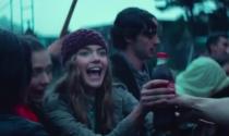"""Tung quảng cáo nhạy cảm, Coca-Cola """"gặp họa"""" ở Mexico"""