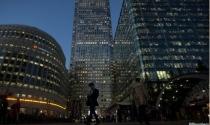 Hàng ngàn nhân viên ngân hàng có nguy cơ thất nghiệp