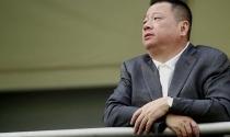 """Tỷ phú Hồng Kông """"ôm"""" về 3,8 tỷ USD trong một ngày"""