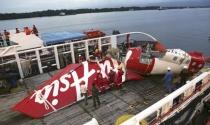 Vì sao Indonesia lọt nhóm nước có hàng không tồi nhất thế giới?