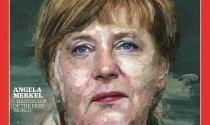 Vì sao Thủ tướng Đức Angela Merkel là Nhân vật của năm 2015
