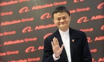 Alibaba của tỷ phú Jack Ma bị cảnh báo về hàng giả