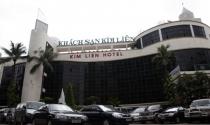Khách sạn Kim Liên lãi cò con, đại gia 9X vẫn 'quyết đấu' bầu Thụy