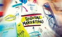 6 xu hướng marketing trực tuyến trong 2016