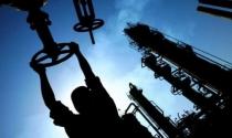 Giá dầu giảm bất chấp căng thẳng Trung Đông