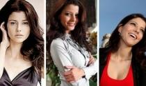 Năm nữ chính trị gia quyến rũ nhất thế giới