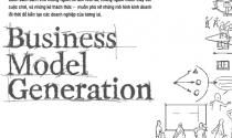 Tất cả về tạo lập mô hình kinh doanh