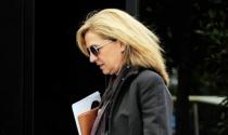 Công chúa Tây Ban Nha hầu tòa vì cáo buộc gian lận thuế