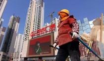 """Kinh tế Trung Quốc có nguy cơ """"hạ cánh cứng""""?"""