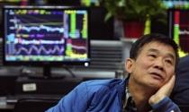 Kinh tế Trung Quốc hụt bước, thế giới lao đao
