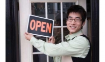 10 ý tưởng nên đọc nếu muốn mở nhà hàng trong năm nay