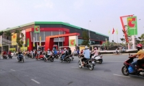 """2 tỷ phú giàu nhất Thái Lan """"tranh nhau"""" mua Big C Việt Nam"""