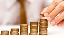 7 bài học làm giàu vượt thời gian