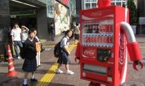 Bóng ma giảm phát đe dọa kinh tế Nhật