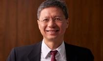 Tổng Giám đốc Techcombank từ nhiệm