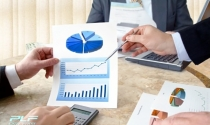 Mua vốn trên 51%, nhà đầu tư nước ngoài cần làm gì?